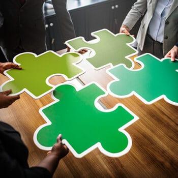 colaboraciones greentechno