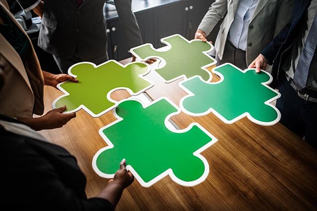 colaboraciones-greentechno