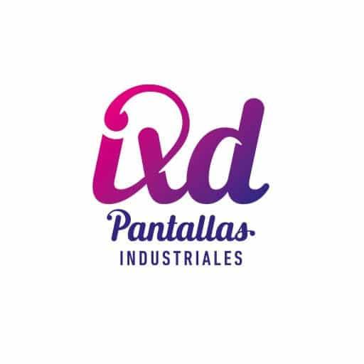 ixd-pantallas-industriales