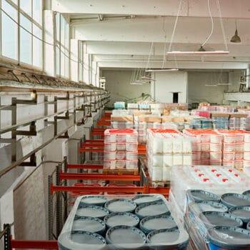 limpieza-industrial-fabrica-de-pintura-jotun